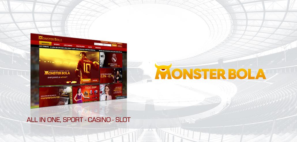 Bergabunglah Di Agen Casino Online Terpercaya