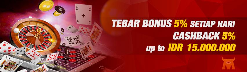 Kendala Dalam Bermain Situs Poker Online Resmi