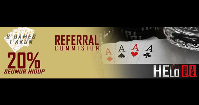 Trik Paling Ampuh Memainkan Judi Poker Online